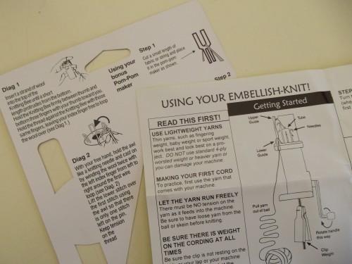 Убрать синяки на руках в домашних условиях