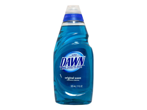 Dawn Ultra Dishwashing Liquid Dish Soap, Original Scent. Dawn Ultra Concentrated Antibacterial Hand Soap Dishwashing Liquid Refill, Orange Scent, 56 Ounce. by Dawn. $ $ 16 98 Prime. FREE Shipping on eligible orders. out of 5 stars