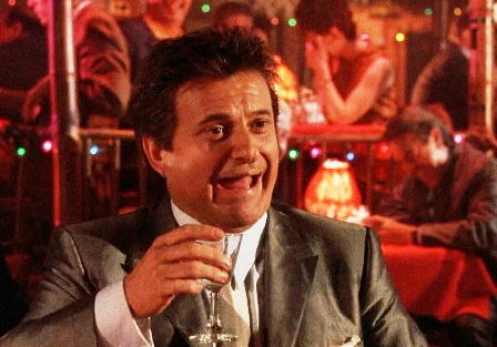 Goodfellas-Tommy-DeVito.jpg
