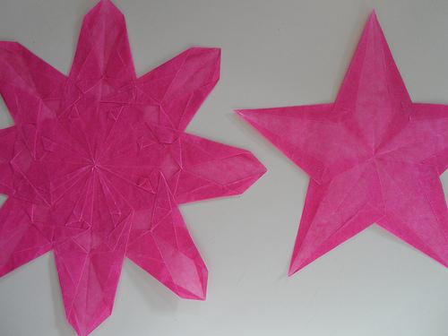 Window Stars 1