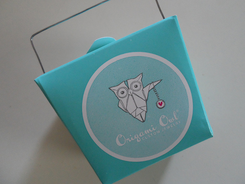 Lockets & Charms Origami Owl Independent Designer Jennylou ... | 375x500