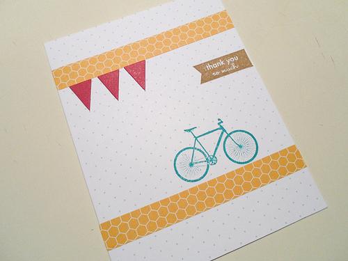 September Card 1