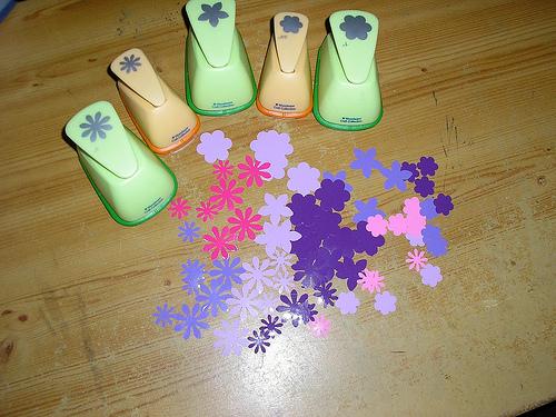 Altered Vase 2