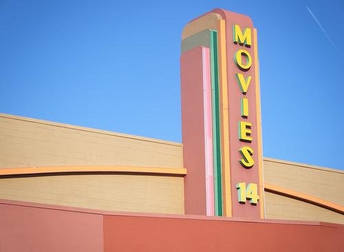 Movies 14